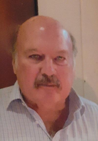 Terry Zerfoss