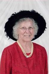 Loretta M. Gamble