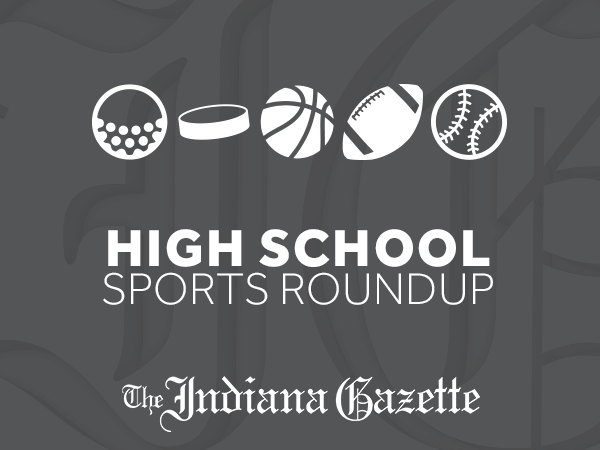 HS-sports-roundup.png