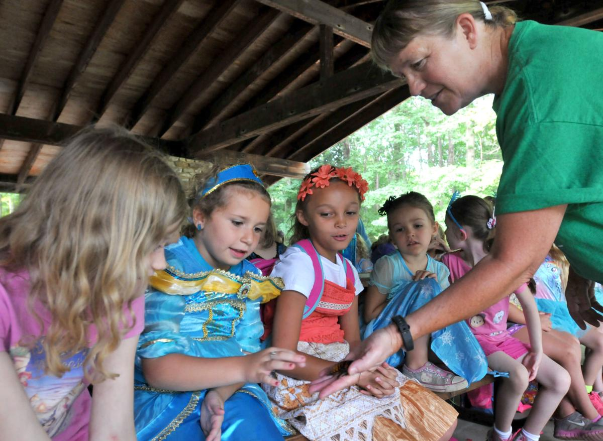 Girl Scout Camp 04.jpg