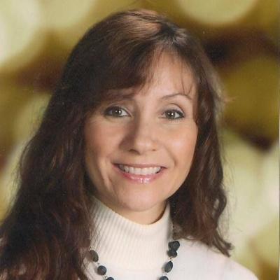Elizabeth A. (Cooper) Lechner