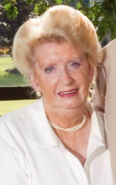 Clara Gaston | Obituaries | indianagazette com