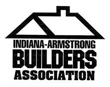 IABA builders association logo