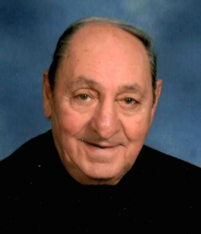 Raymond Joseph DeSimone Sr.