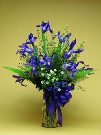 obits floral 19