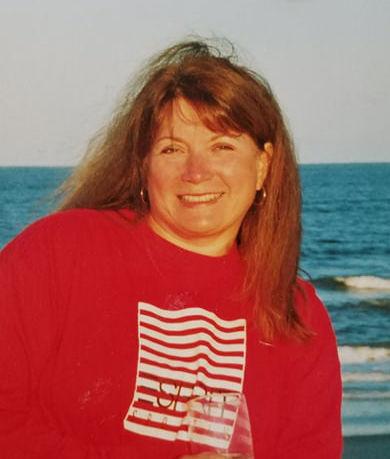 Gloria L. Jackson