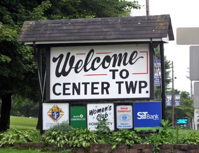 Center Township