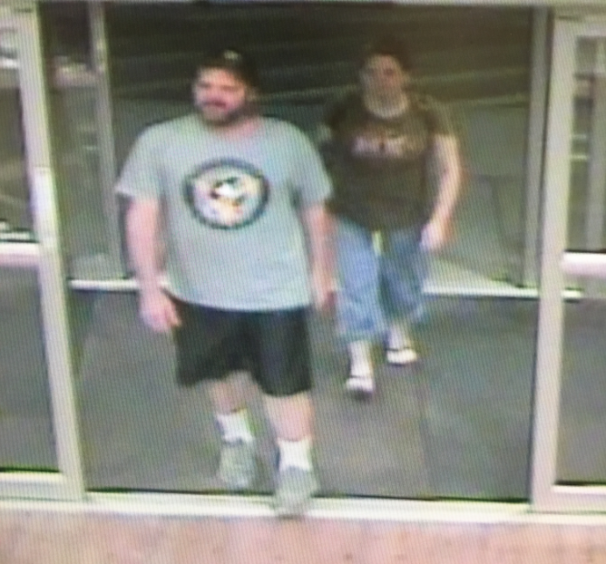 PA19-766525 Suspects B.PNG