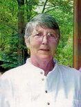 Doris J. Goodyear