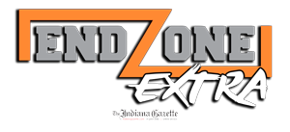 The Indiana Gazette Online - End Zone Extra
