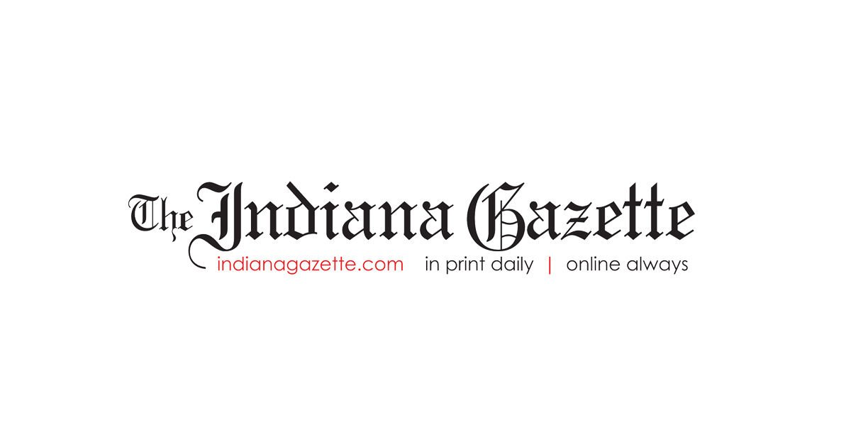 Police, Emergency & Courts | indianagazette com