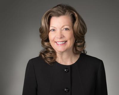 Marsha Kelliher