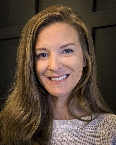 Stephanie Erickson