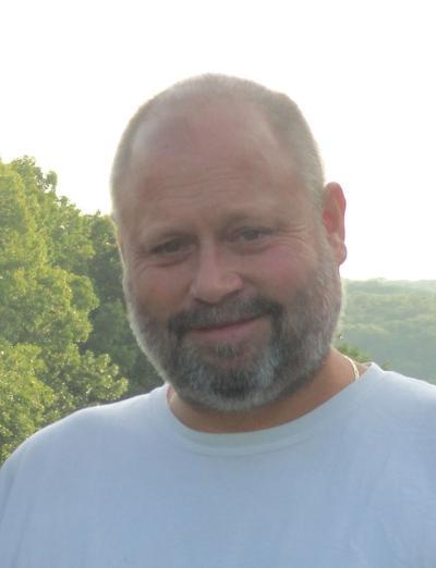 Kaine D. Eggers, Norwalk