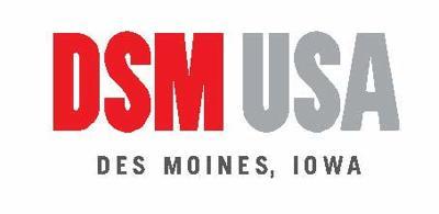 Des Moines Partnership