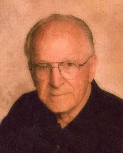 Arthur John Montgomery, Indianola