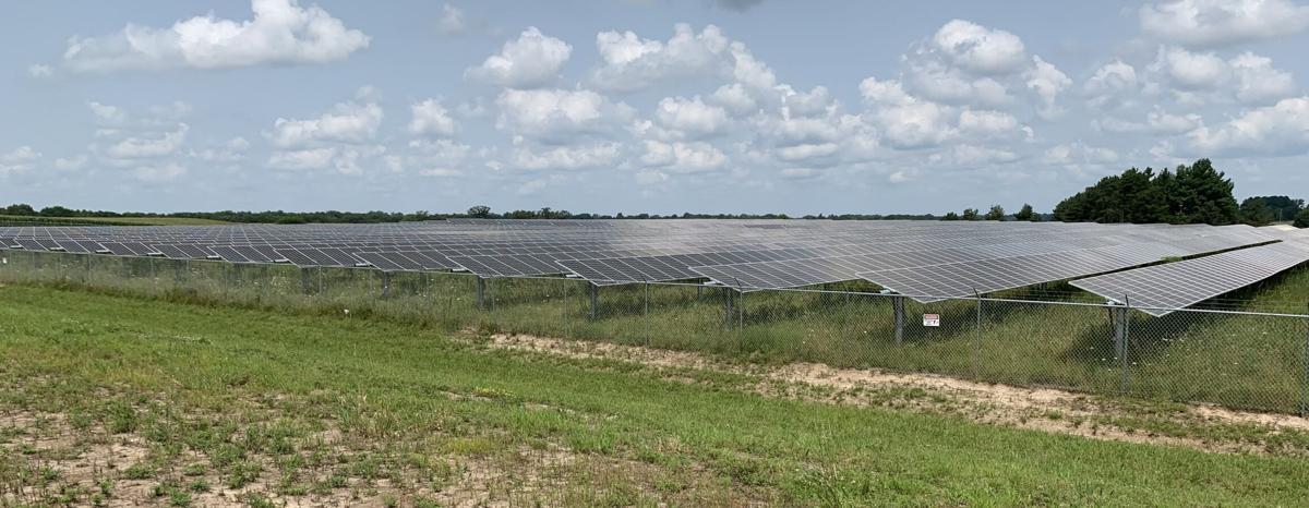 Bloomfield IA Solar Field_7.19.21.jpg