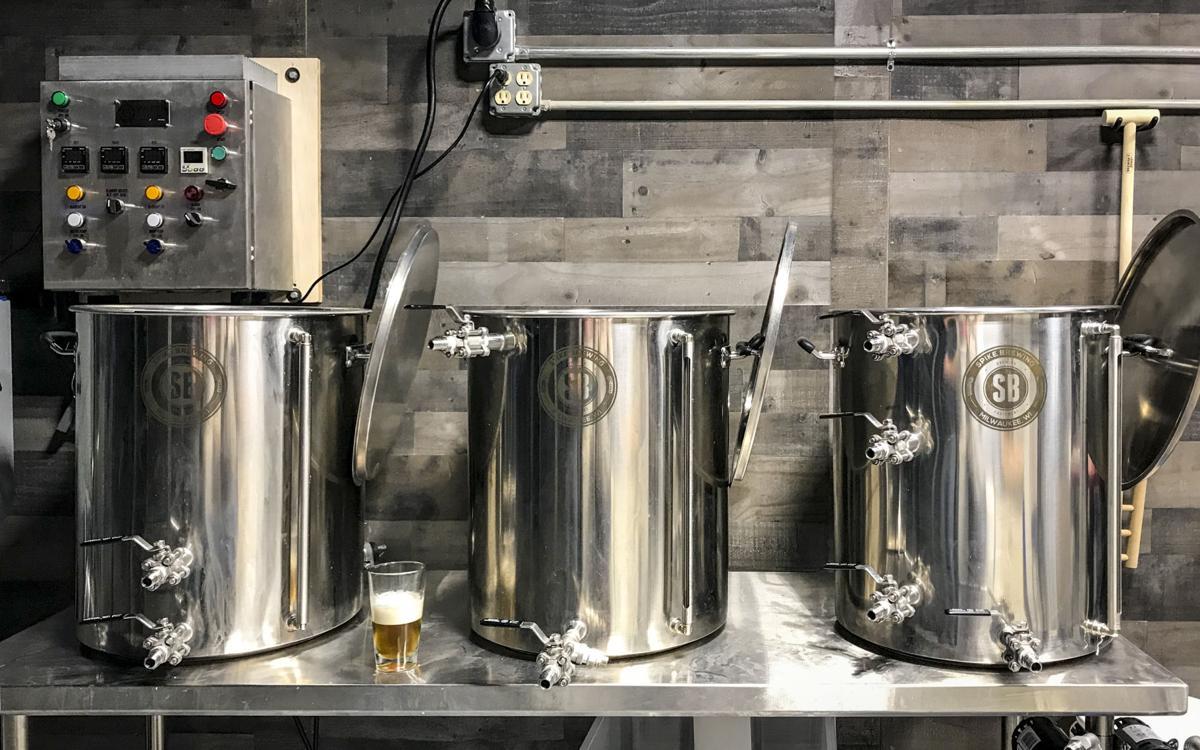 Brewery 2 - IMG_7261.JPG