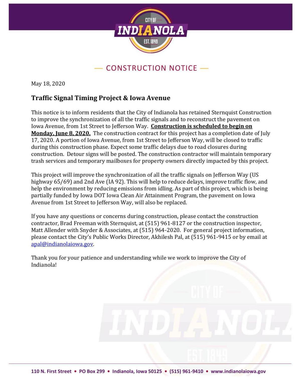 Iowa Ave Construction Notice.pdf