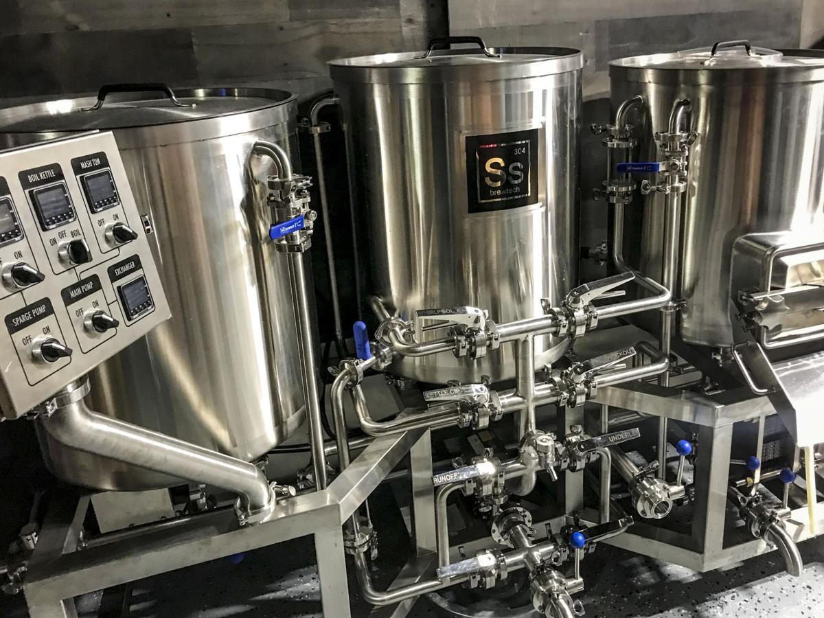Brewery 3 - IMG_8082.JPG