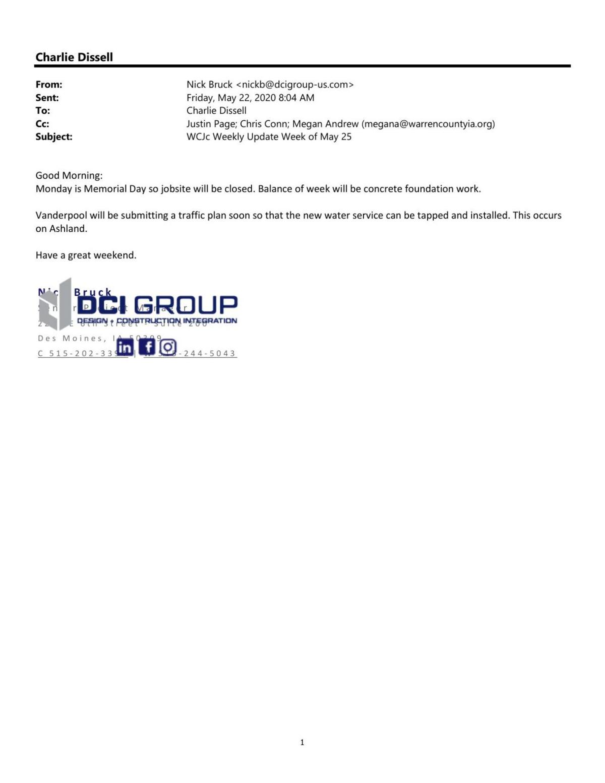 WCJC Weekly Update- May 22.pdf