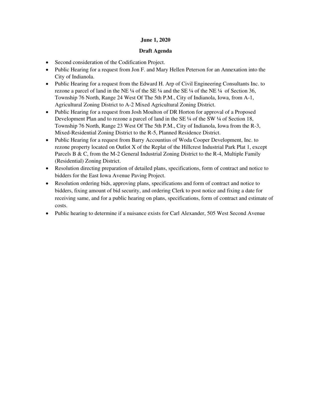 June 1, 2020 draft.pdf