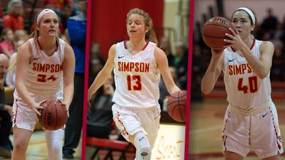 Storm trio highlight all-conference ballot