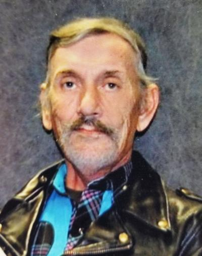 Floyd W. Cook, 62, Indianola
