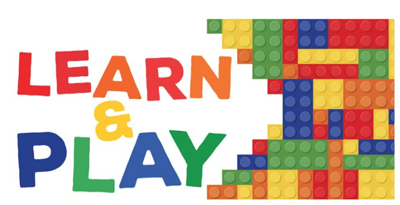 Learn and Play session scheduled