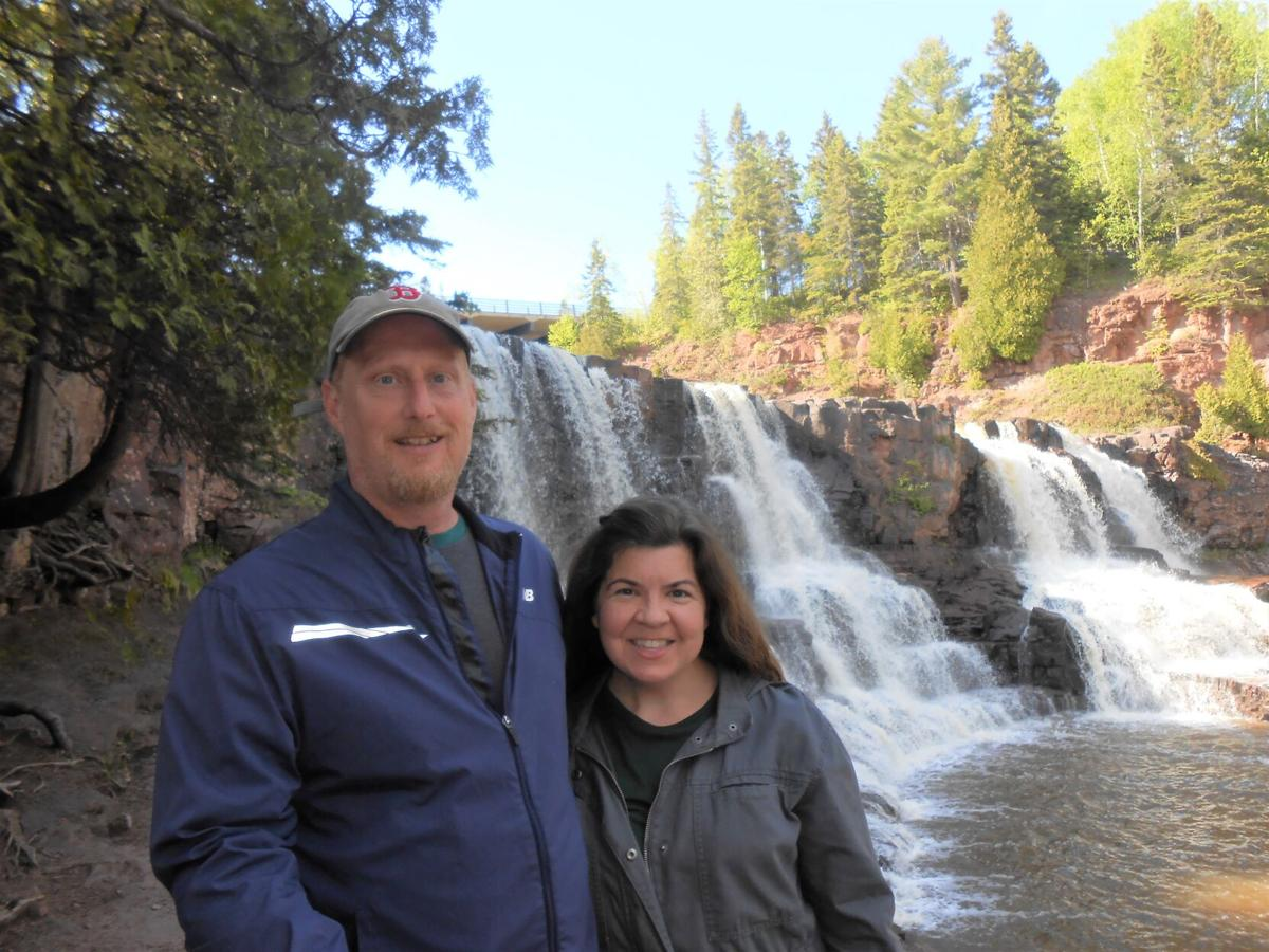 Eric and I at Gooseberry Falls.jpg