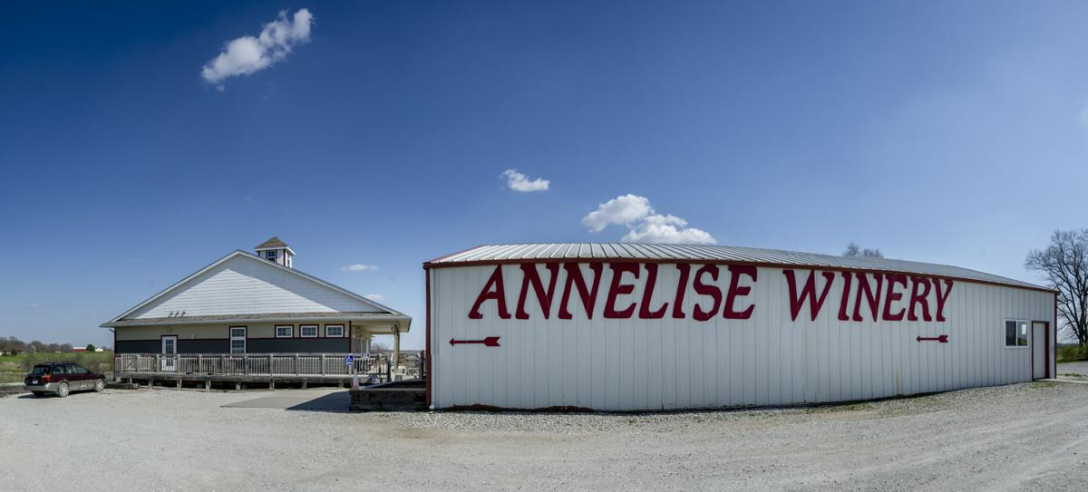 Annelise Winery