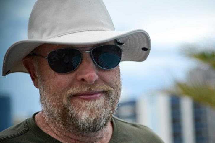 Ron Heideman