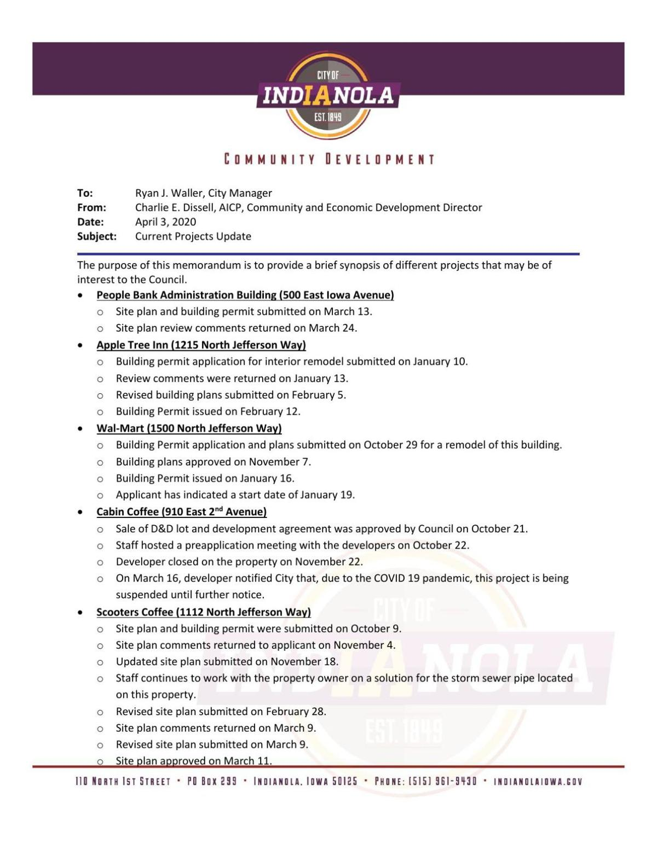 Current Projects Update-April 3.pdf