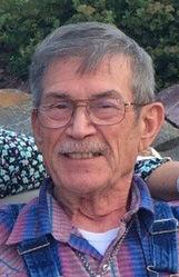 Harold 'Doc' McClure