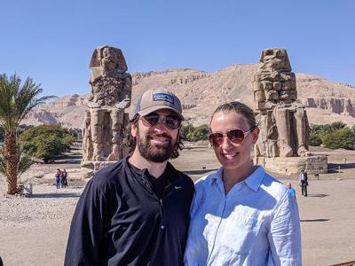 Caitlin and Ian in Egypt.jpg