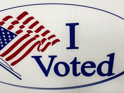 Vote Early IMG_8448.jpg