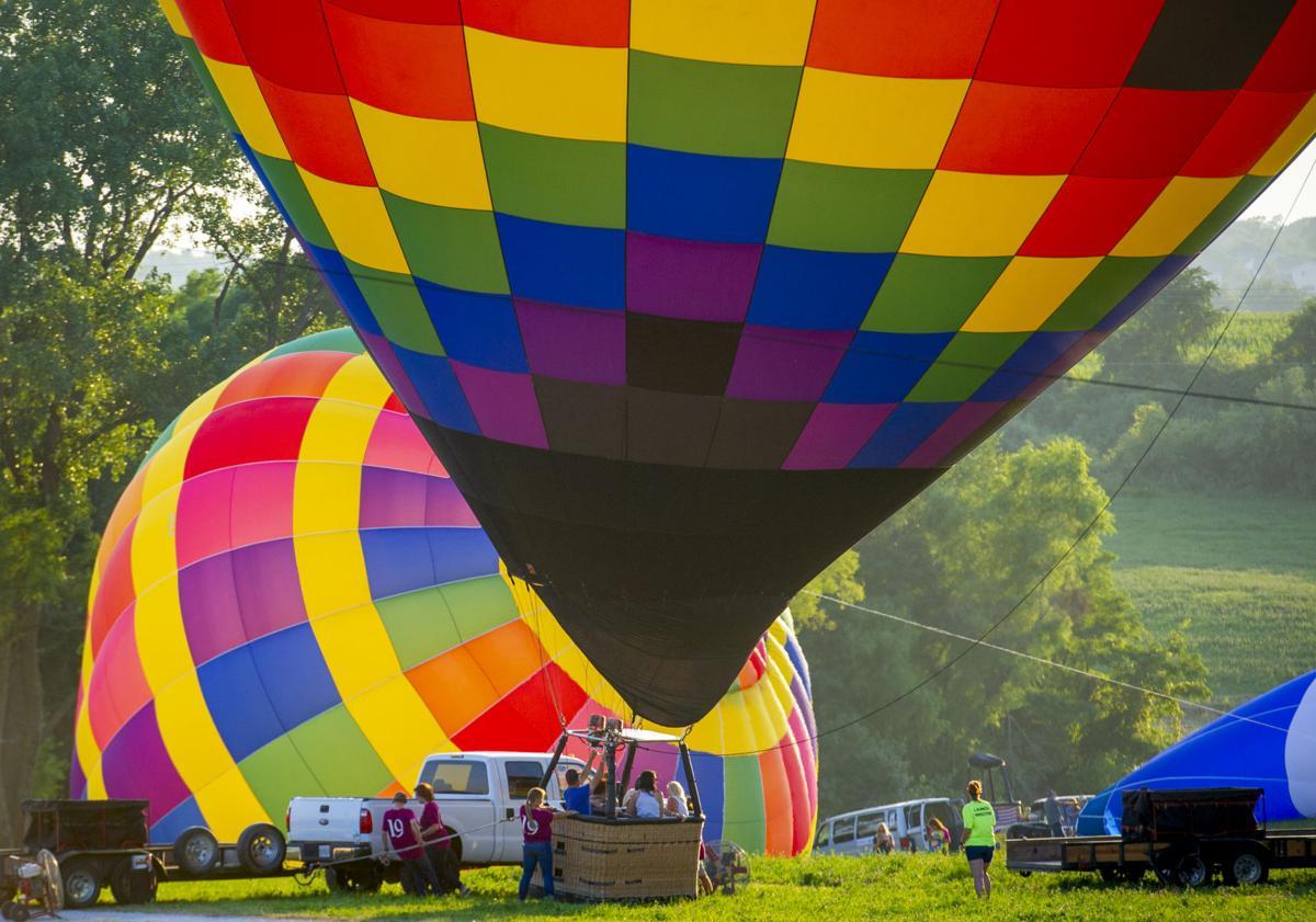 Balloons Sat - DSC_9739.JPG