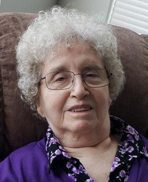 Janis Gideon