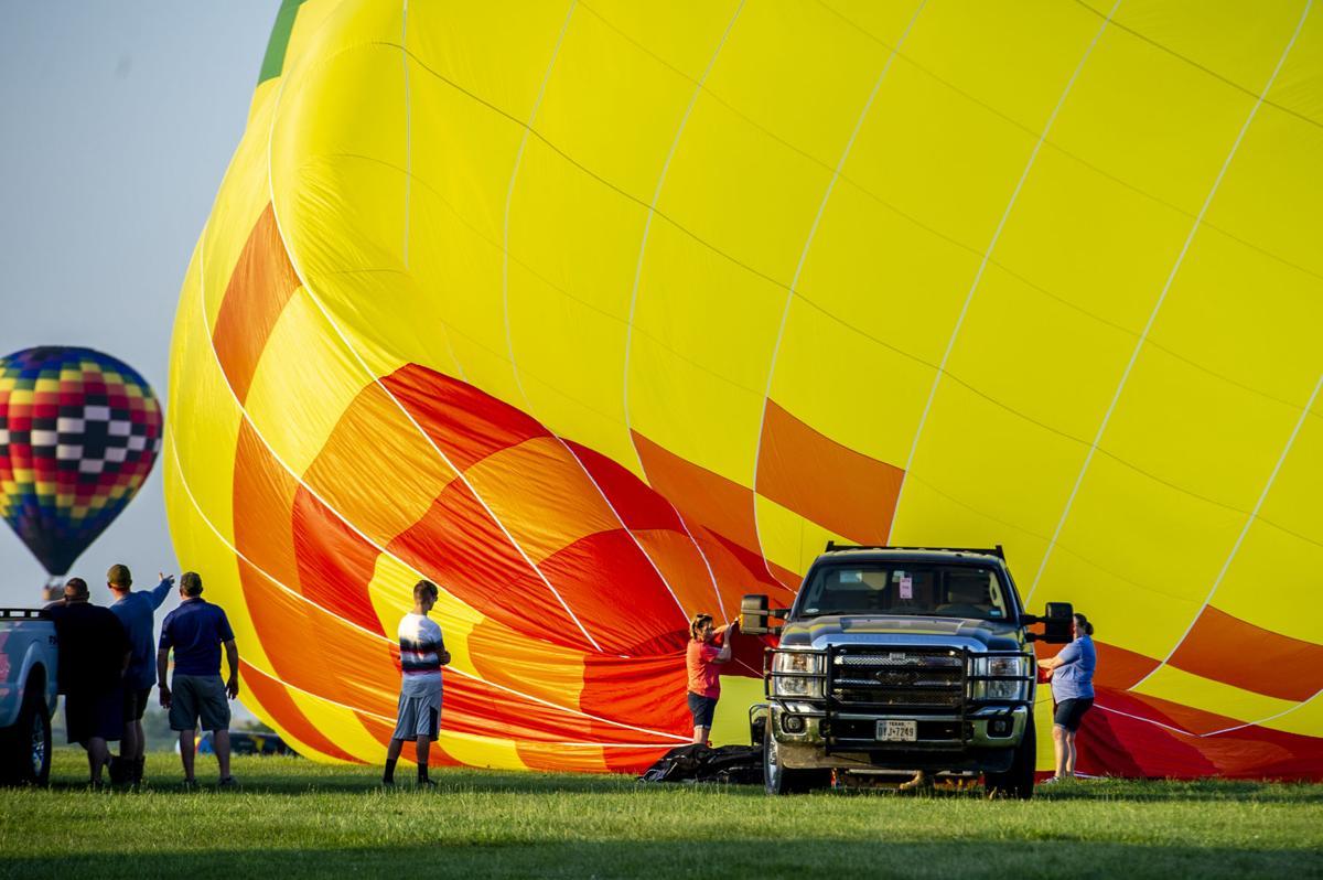 Balloons Sat - DSC_9777.JPG