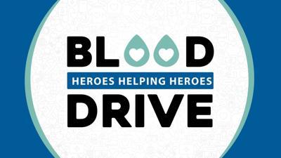 Heroes Helping Heroes