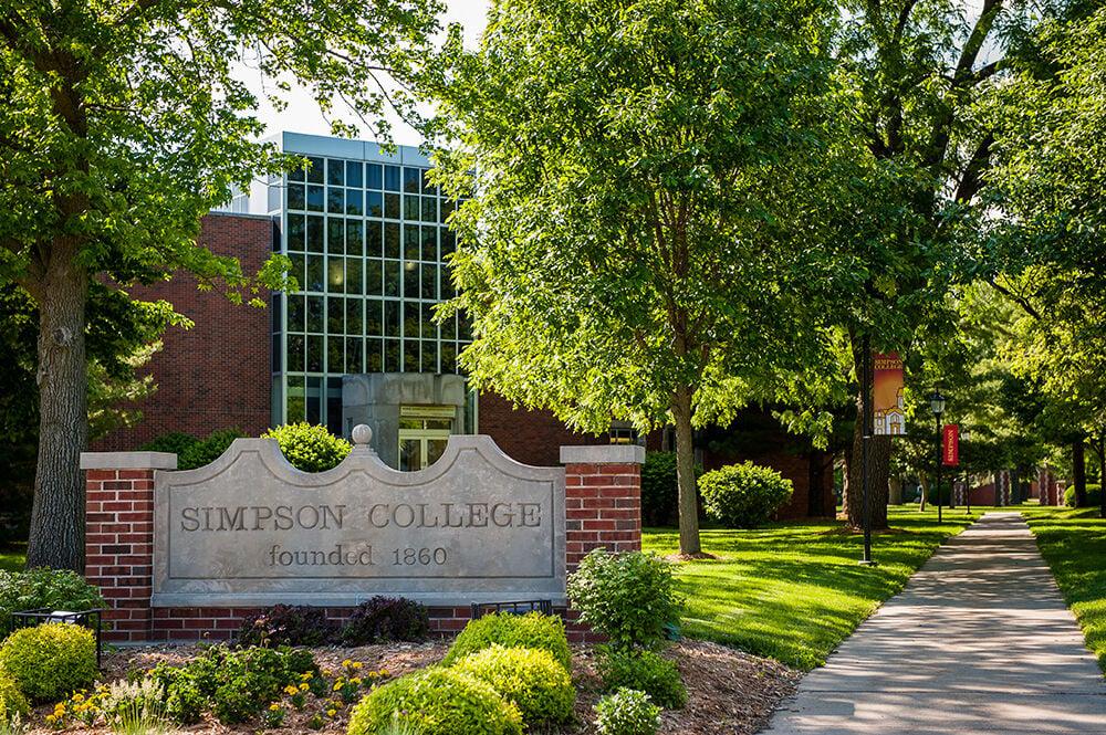 Simpson College.icon