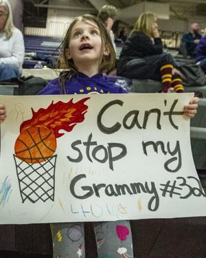 granny basketball.jpg