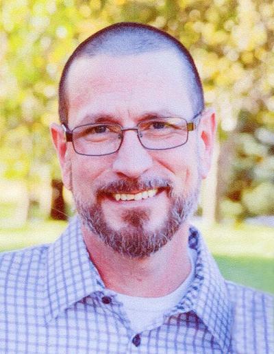 Andrew Hollinger, Des Moines