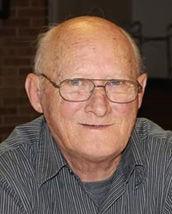 William W. Klein
