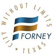 city-of-forney