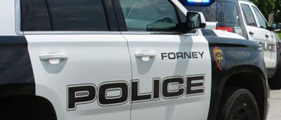 forney-pd