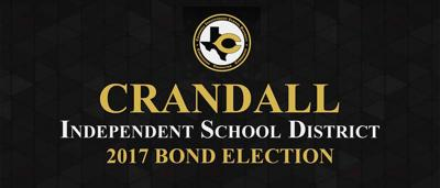 Crandall ISD to hold $125 million bond election to expand and construct new campuses