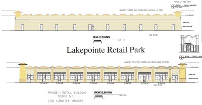 lakepointe-retail