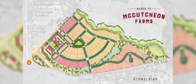mccutcheon