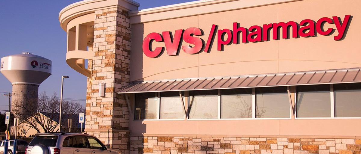 heath to welcome first national retailer cvs on saturday jan 10